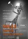 Miles Davis ou le coucou de Montreux