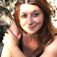 Christine Gandois
